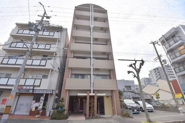 オーパス 大阪 市